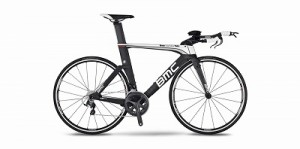 op1MY15_TM01_Ultegra_side_20425de710