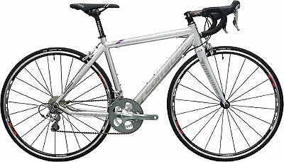 po22222C_COR_Dolomiti_Silver-Gray_ROAD_15bike