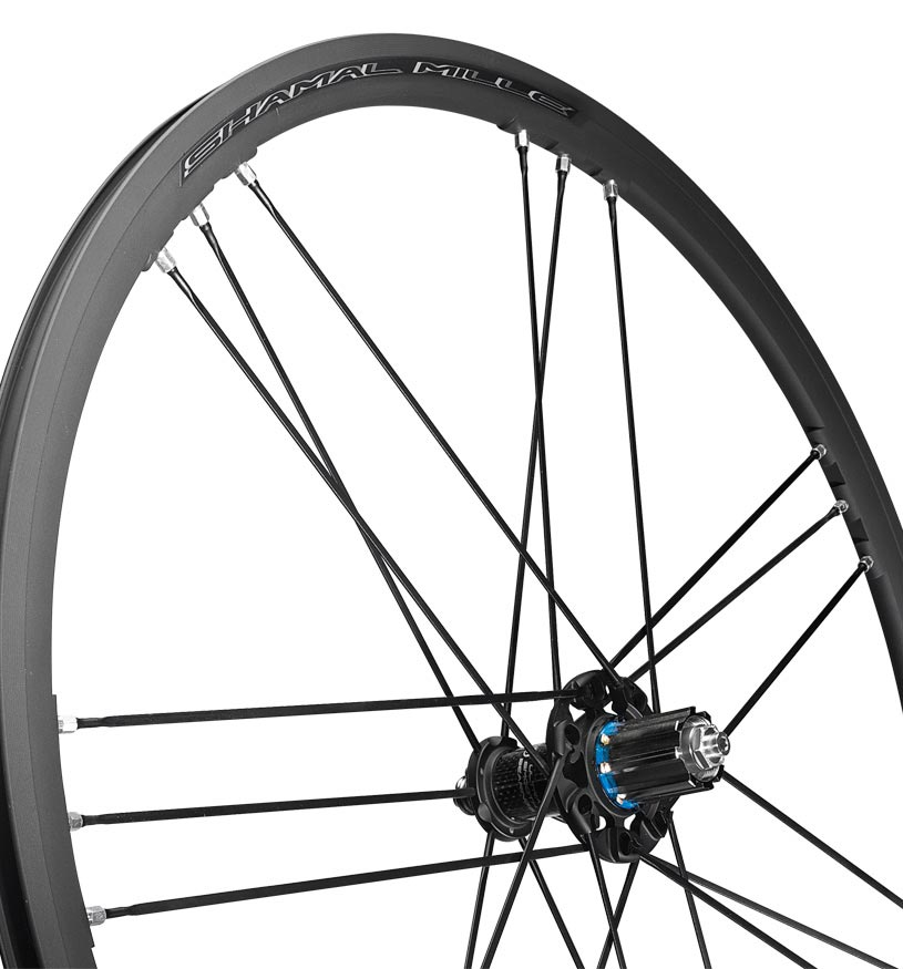 3311_z_campagnolo-alluminum-wheels-shamal-mille-main