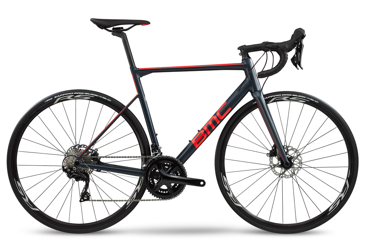 teammachine-alr-disc-two-bmc