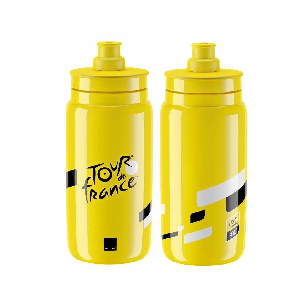 01604372_Fly-Tour-de-France-iconic-yellow-550ml-3