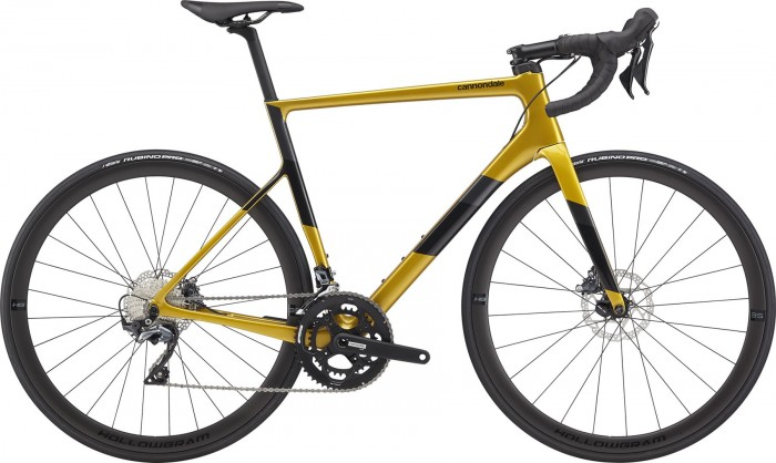 cannondale-700-s6-evo-crb-disc-ult-2020-road-bike-goldfinger-a