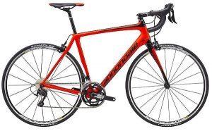 synapsecarbon105red