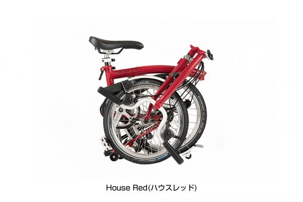 2020new_house Red_02