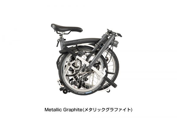 2020new_Metallic Graphite_02