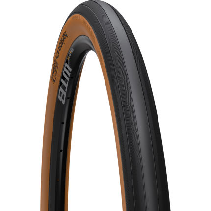 WTB-Horizon-TCS-Road-Tyre-Hybrid-and-Touring-Tyres-Black-NotSet-W010-0640