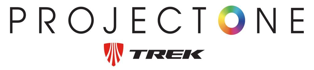 trek-project-one-branding_1024x1024