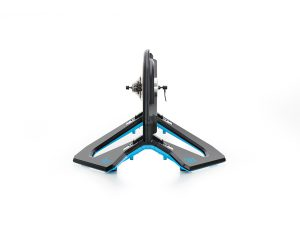T2850_Tacx_NEO-2-Smart_Website-image_1200x900px_position-4_front-300x225