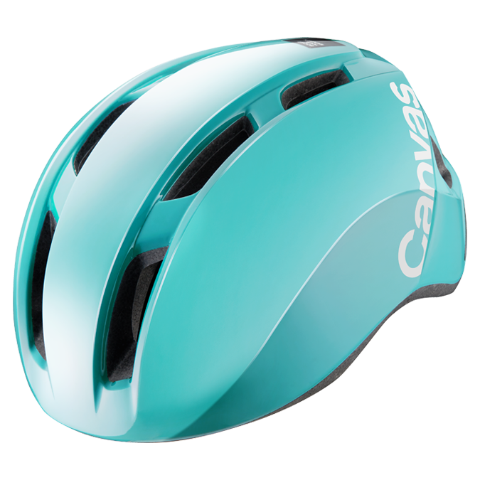 _0022_canvas-sports_turquoise-angle2_2