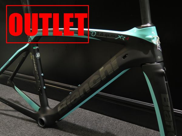 17oltre-xr4fs2 out