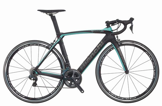 18-OLTRE-XR4-SUPER-RECORD-BZ