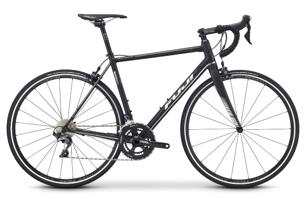 2019_FUJI_ROUBAIX_11_SATIN_BLACK_CHROME