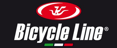 BICYCLE LINE LOGO