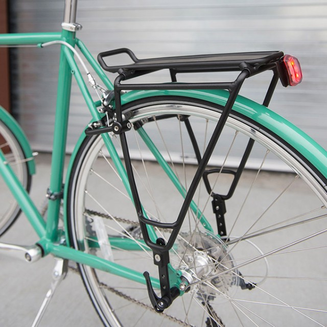 Local-Deluxe-Front-Rear-Rack-Specs
