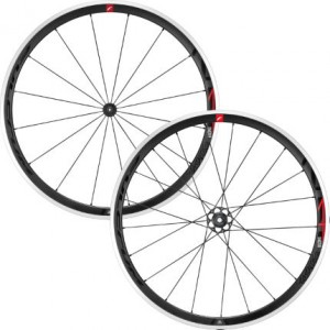 Fulcrum-Racing-4-C17-Road-Wheelset-Internal-Black-Multi-2019-FULC0145726