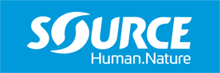 source_logo