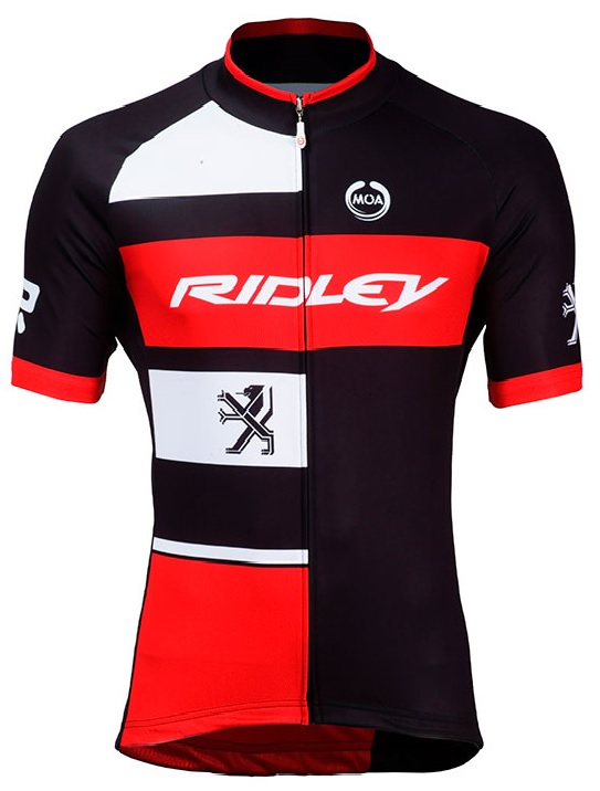 ridley-jersey2_red
