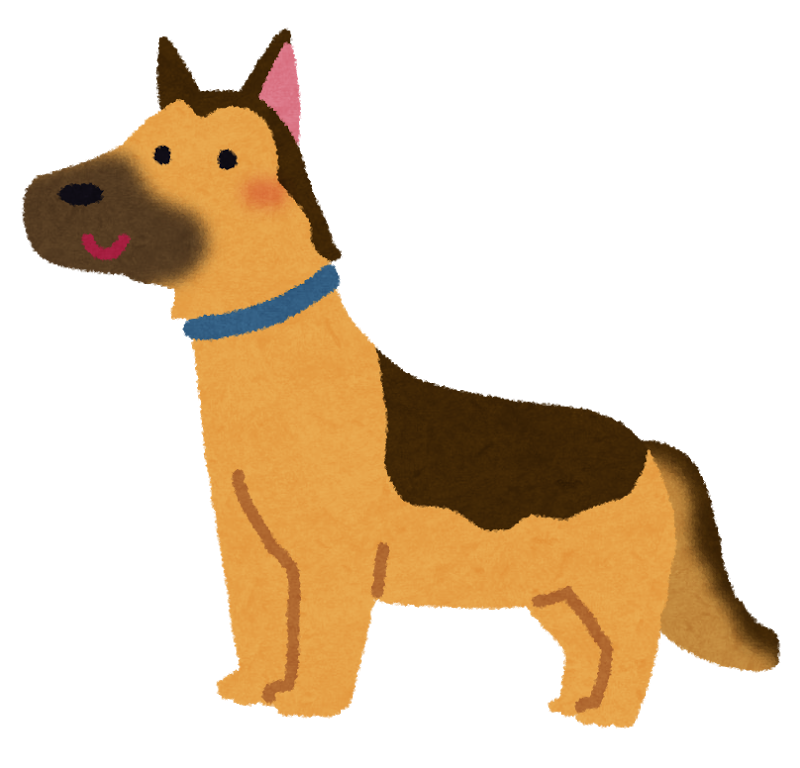 dog_german_shepherd[1]