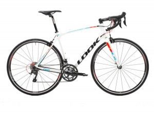 look-765-white-fluo-red-blue-ultegra-2017_LB76514137Z