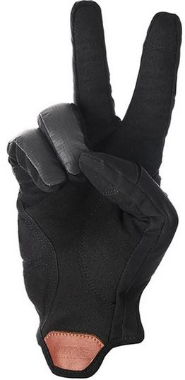 CHROME MIDWEIGHT CYCLING GLOVES_08