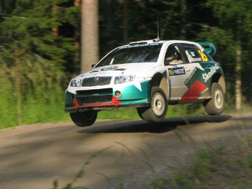 Jani_Paasonen_-_2004_Rally_Finland_3