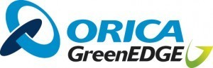 orica_greenedge-01-300x971-300x97