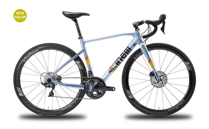 cinelli_2019bike_superstar_disc