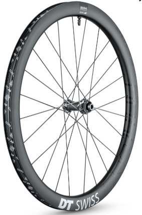 GRC 1400 SPLINE 42 DISC 650b