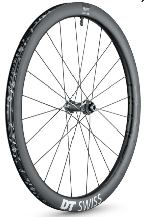 GRC 1400 SPLINE 42 DISC 700C