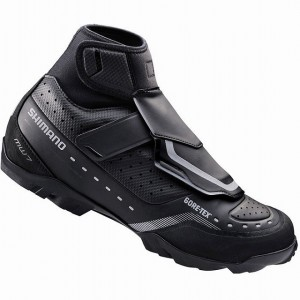 Shimano-WM7-Gore-Tex-SPD-Shoes-Offroad-Shoes-Black-2016-BMW70038