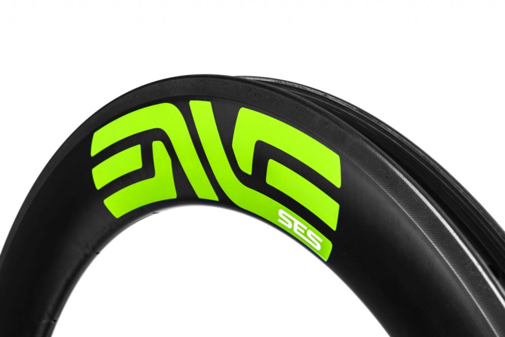 ENVE_7.8_Grm_Decal-1300x0-c-default