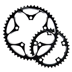 chainring-EV110S-Black_S