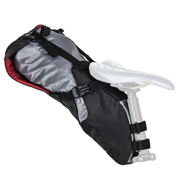 outpost_seat_pack_and_dry_bag-m-01-dl