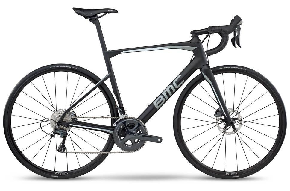 bmc-roadmachine-rm02-ultegra-2017-road-bike-grey-EV277888-7000-1