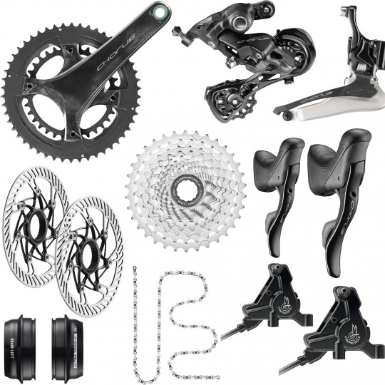 Campagnolo-Chorus-12-Speed-Disc