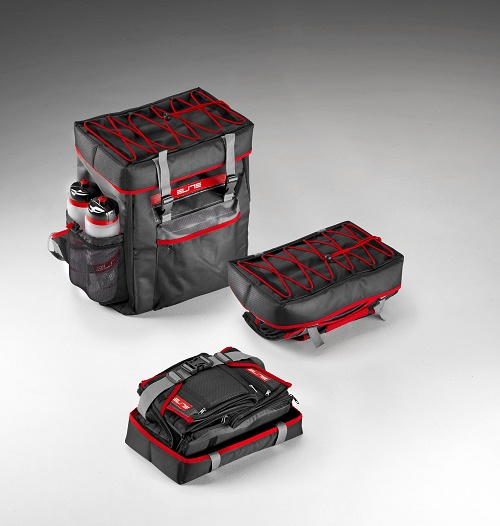 tribox-triathlon-box-elite