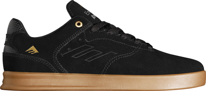 the-reynolds-low-8-black-gum-large