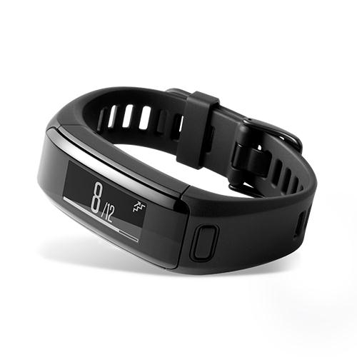 vivosmart-hr-black-01