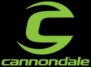 Cannondale_Green_logo