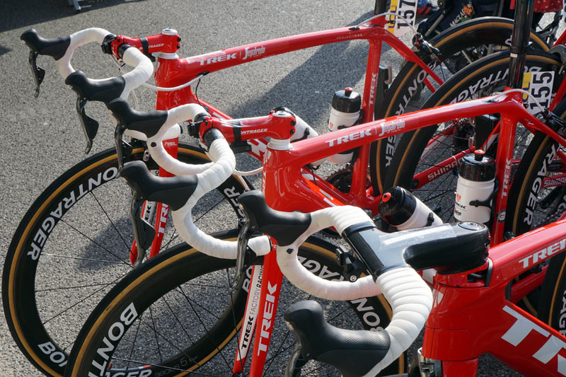 Paris-Nice-2016-tech-trek-factory-racing-emonda-madone03