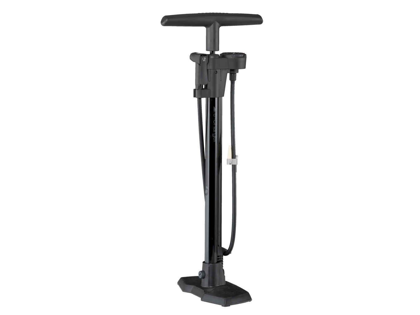 11773_A_1_Recharger_Floor_Pump
