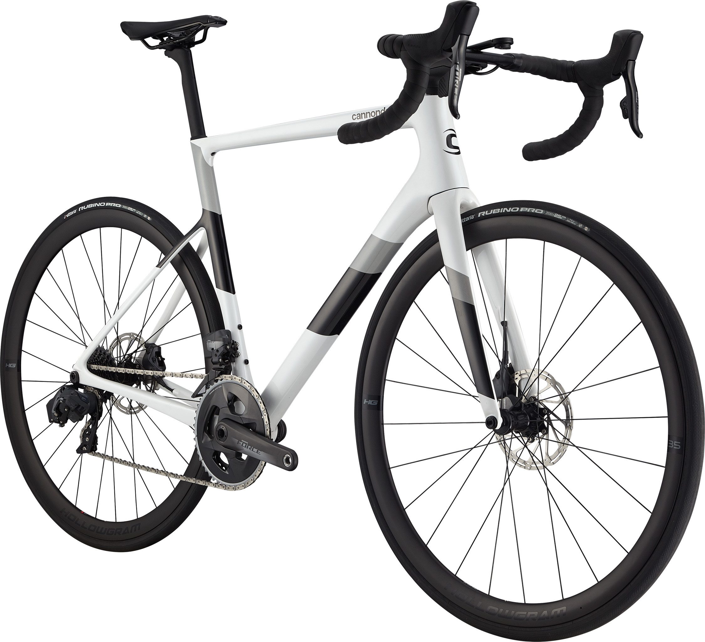 Cannondale-SuperSix-Evo-Crb-Disc-Force-eTap-CAS-3Q-2020