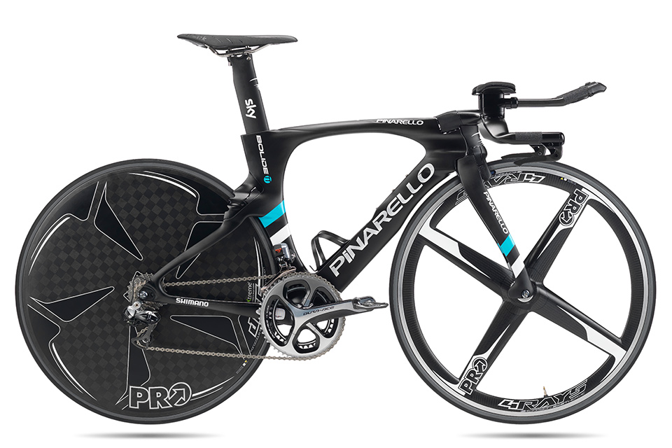 P17_BOlide_TT_laterale