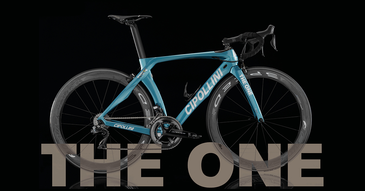 og-mcipollini-rb1k-the-one