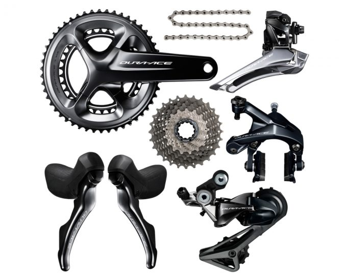 Shimano-Dura-Ace-R9100-11-Speed-Groupset-Groupsets-and-Build-kits-Black-9100grp172-552