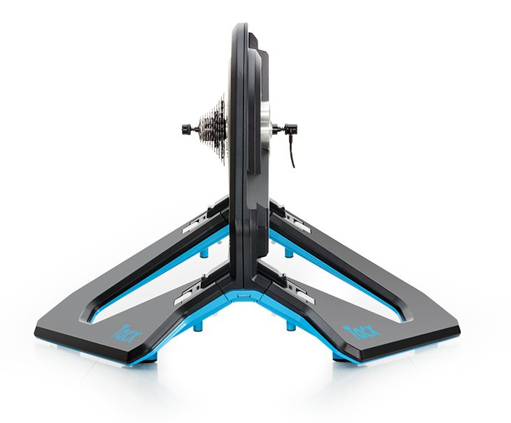 T2850_Tacx_NEO-2-Smart_Website-image_1200x900px_position-4_front