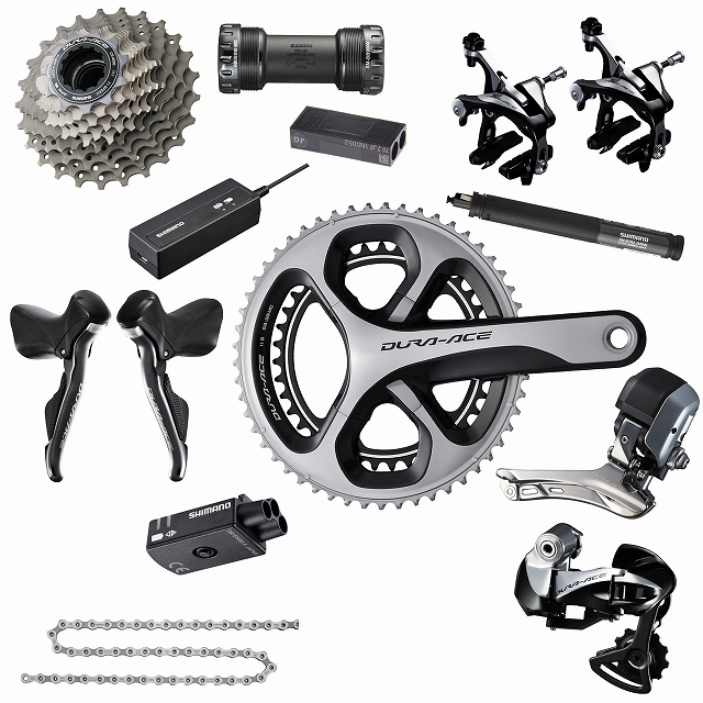 shimi11Shimano-Shimano-Dura-Ace-9070-Di2-groupset-Groupsets-and-Build-kits-Grey-970grp5034