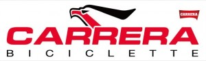 carrera_cloth_sticker