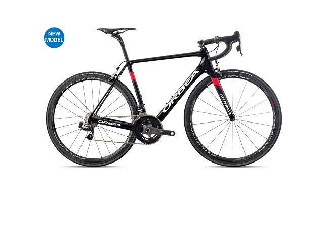 s21111121ORBEA_2017_ORCA_OMR_Jf_red_team