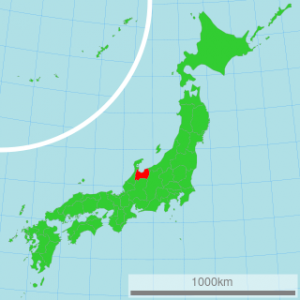 320px-Map_of_Japan_with_highlight_on_16_Toyama_prefecture.svg